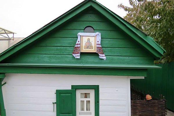 Православный Таганрог
