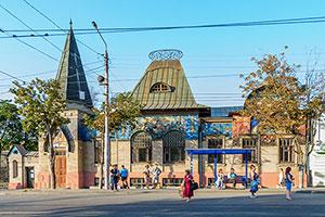 Экскурсия-по-Таганрогу-на-автобусе